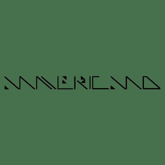 anmericano logo_blog