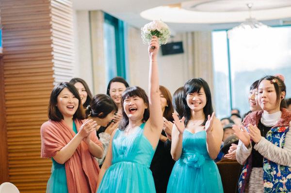 CM Wedding_02
