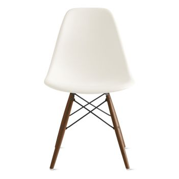 Eames Molded Plastic Side Chair_00.jpg