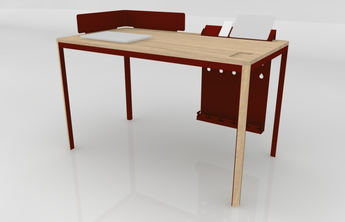 desk_08_01