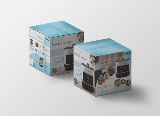 eva_packaging_02