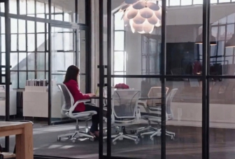 World Task Chair_03